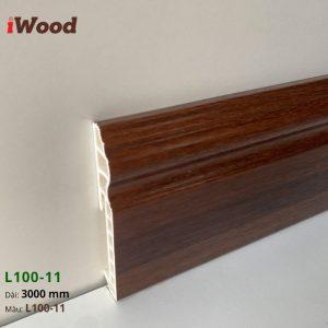 iwood L100-11