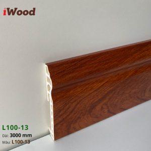 iwood L100-13