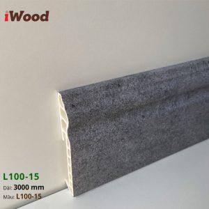 iwood L100-15