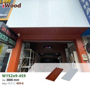iWood 4S9-1 hình 2